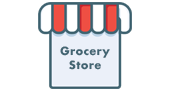 Grocery Store Point of Sales System