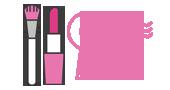 Beauty Salon Point of Sales System